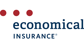 The Economical Insurance Group, Meester Insurance Centre