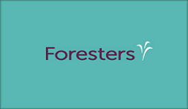 Foresters, Meester Insurance Centre