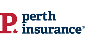 Perth Insurance, Meester Insurance Centre