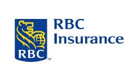 RBC Life Insurance, Meester Insurance Centre