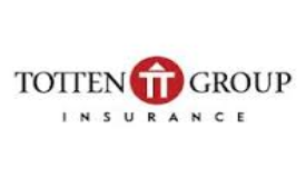 Totten Group, Meester Insurance Centre