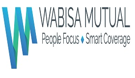 Wabisa Mutual Insurance Company, Meester Insurance Centre