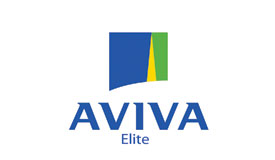 Aviva Elite, Meester Insurance Centre