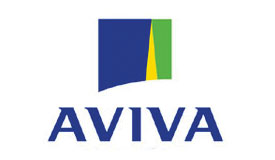 Aviva Insurance Company, Meester Insurance Centre