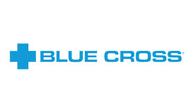 Blue Cross, Meester Insurance Centre