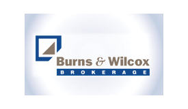 Burns & Wilcox Canada, Meester Insurance Centre
