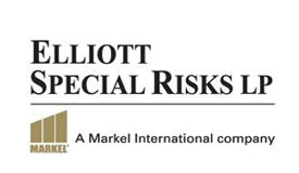 Elliott Special Risk, Meester Insurance Centre