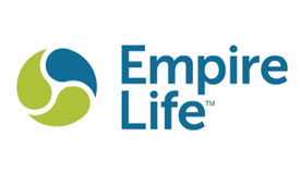 Empire Life, Meester Insurance Centre