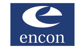 Encon, Meester Insurance Centre