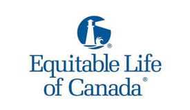 Equitable Life, Meester Insurance Centre