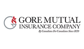 Gore Mutual Insurance Company, Meester Insurance Centre