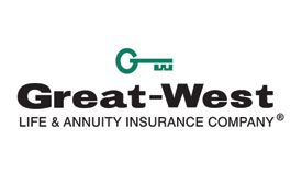 Great West Life, Meester Insurance Centre