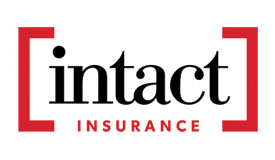 Intact Financial Corporation, Meester Insurance Centre