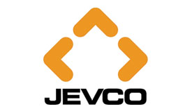 Jevco Insurance Company, Meester Insurance Centre