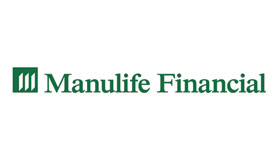 Manulife Financial, Meester Insurance Centre