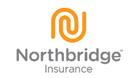 Northbridge, Meester Insurance Centre