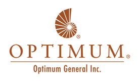 Optimum General Inc., Meester Insurance Centre