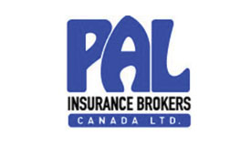 PAL Insurance Brokers Ltd., Meester Insurance Centre