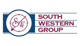 South Western Group, Meester Insurance Centre