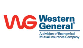 Western General, Meester Insurance Centre